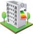 Energiatanúsítás, Energetikai tanúsítás